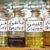perfume · compras · ilustração · perfumaria · água · moda - foto stock © haraldmuc