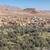 mausoleum · en · prins · Marokko · noorden · afrika - stockfoto © haraldmuc