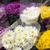 színes · virágok · virágüzlet · piac · üzlet · természet - stock fotó © haraldmuc