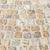 granito · pedras · rua · cinza · estrada · cidade - foto stock © haraldmuc