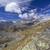 berg · panorama · noordelijk · Italië · Europa · hemel - stockfoto © haraldmuc