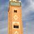 древних · город · стены · пейзаж · оранжевый · зданий - Сток-фото © haraldmuc