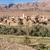 tevék · Marokkó · Szahara · sivatag · homok · égbolt - stock fotó © haraldmuc