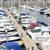 marina in saint peter port on guernsey island uk stock photo © haraldmuc