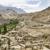 dağ · manzara · Hindistan · ev · doğa · çöl - stok fotoğraf © haraldmuc