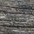 木製 · 石炭 · 燃焼 · 木炭 · バーベキュー - ストックフォト © haraldmuc
