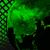 asia · zielone · planety · pokryty · trawy · odizolowany - zdjęcia stock © harlekino
