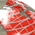 Canadá · branco · vermelho · construir · borracha - foto stock © harlekino