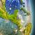 Belize · billentyűzet · kép · renderelt · mű · használt - stock fotó © harlekino
