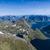 живописный · Норвегия · пейзаж · острове - Сток-фото © Harlekino