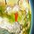 Síria · vermelho · espaço · modelo · ilustração · 3d - foto stock © harlekino