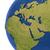 részletes · Föld · Afrika · Közel-Kelet · rendkívül · Föld - stock fotó © harlekino