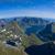 антенна · Панорама · живописный · Норвегия · природы - Сток-фото © Harlekino
