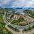 собора · живописный · известный · ориентир · Норвегия - Сток-фото © harlekino