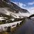 1 · 自動 · 道路 · 雪 · 夏 · 水 - ストックフォト © harlekino