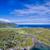 Норвегия · популярный · туристических · назначение - Сток-фото © Harlekino