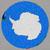 политический · карта · стране · флаг · изолированный · белый - Сток-фото © harlekino