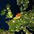 Karte · Niederlande · politischen · mehrere · abstrakten · Hintergrund - stock foto © harlekino