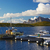 fishing on lofoten stock photo © harlekino