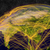 vliegreizen · asia · netwerk · communie · afbeelding · wereldbol - stockfoto © Harlekino