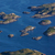islets on lofoten stock photo © harlekino