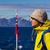 Панорама · панорамный · изображение · Норвегия · красивой - Сток-фото © harlekino