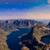 panorama · eilanden · mooie · Noorwegen · landschap · zee - stockfoto © Harlekino