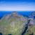 антенна · Панорама · Норвегия · путешествия - Сток-фото © harlekino