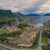 Церкви · собора · Норвегия · дороги · путешествия - Сток-фото © harlekino