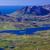 pitoresco · rural · panorama · alto - foto stock © harlekino