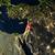 планеты · 3d · визуализации · ночь · Элементы · изображение · облака - Сток-фото © harlekino
