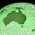 Australia · zielone · planety · kontynent · pokryty · trawy - zdjęcia stock © harlekino