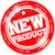 új · termék · pecsét · eredeti · felirat · klasszikus - stock fotó © hayaship