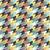 wzór · bezszwowy · wektora · tekstury · moda · wydruku - zdjęcia stock © hayaship