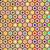色鉛筆 · 学用品 · 芸術 · 装飾 · テクスチャ - ストックフォト © hayaship