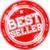 meilleur · vendeur · originale · papier · imprimer - photo stock © hayaship