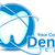 歯科 · ロゴ · デザイン · にログイン · 薬 · ケア - ストックフォト © hayaship