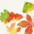 тополь · дерево · зеленые · листья · вектора · икона · лес - Сток-фото © helenstock