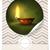 gelukkig · diwali · festival · wenskaart · uitnodiging · sjabloon - stockfoto © helenstock