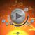 absztrakt · technológia · hangerő · fogantyú · audio · zene - stock fotó © helenstock