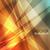 割れたガラス · テクスチャ · eps · 10 · デザイン · 技術 - ストックフォト © helenstock
