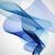 blu · abstract · acqua · design · stampa - foto d'archivio © helenstock