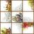 аннотация · фоны · коллекция · прибыль · на · акцию · 10 · набор - Сток-фото © helenstock