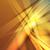 kırık · cam · doku · eps · 10 · dizayn · teknoloji - stok fotoğraf © helenstock