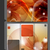 図書 · オープン · フローラル · 実例 · 便利 · デザイナー - ストックフォト © helenstock