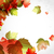 Autumn Background. stock photo © HelenStock