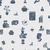 ビジネス · 金融 · 単純な · スタイル - ストックフォト © helenstock
