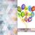 verjaardagstaart · wenskaart · ontwerp · sjabloon · cute · kaarsen - stockfoto © helenstock