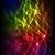 неоновых · волны · вектора · аннотация · расплывчатый · технологий - Сток-фото © helenstock