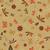 フライ · 昆虫 · シームレス · テクスチャ · 壁紙 · 抽象的な - ストックフォト © heliburcka